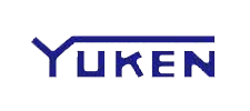 YUCI-YUKEN HYDRAULICS (CN) CO.,LTD